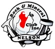 Nelson Rock and Mineral Club